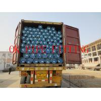Quality Nickel 200N02200  3074 / NA 112.4066  Nickel Alloy Pipes & Tubes for sale