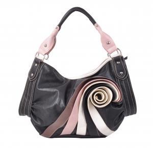 Quality 2012 Newest Fashion Handbags & Tote Handbags for sale