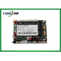Quality Video Transmit 4G WIFI Module Support AHD CVBS Signal H.264 Coding for sale