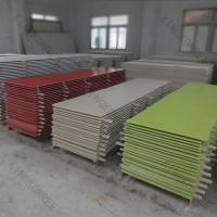 China Bathroom Marble Solid Surface Sheets For Wholesale on sale