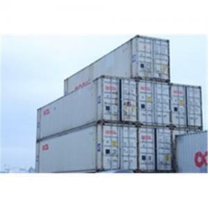 Quality Sea freight shenzhen/guangzhou/shanghai/qindao/ningbo/dalian/xiamen to middle east for sale