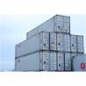 Buy cheap Sea freight shenzhen/guangzhou/shanghai/qindao/ningbo/dalian/xiamen to middle from wholesalers