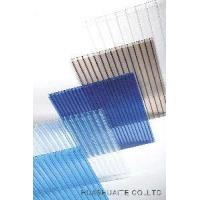 Quality Polycarbonate Roofing Sheet for sale