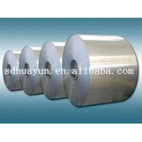 Quality hot dip galvanized steel coils for sale