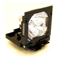 Quality 3m projector lamp, benq projector lamp for sale