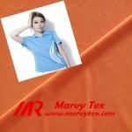 Quality Interlock fabric for sale