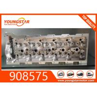 Quality AMC 908575 Cylinder Head  For Mercedes Benz OM612 C270 CLK270 E270 G270 ML270 SPRINTER for sale