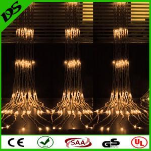 Quality waterfall lighting for sale