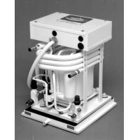 Quality HWL Marine Air Conditioner for sale