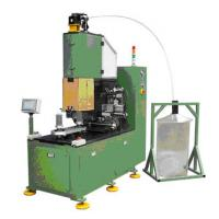 Quality Automatic Coil Winding Machine For Auto Starter Stator Winding for sale