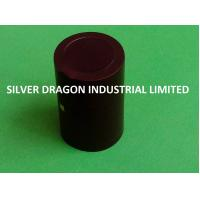 Buy cheap PVC SHRINKABLE WINE CAPSULE WITH TEAR TAB from Wholesalers