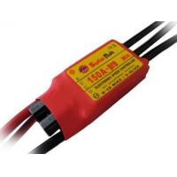 Quality Sunrise Speed Controller 150A ESC for RC Airplane Brushless Motor for sale