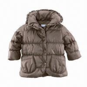 Quality New Winter Children's Jackets, Wholesale, MOQis 20pcs for sale