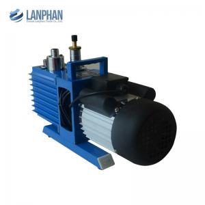 China Cheap 2XZ-1 Rotary Vane Vacuum Pump on sale