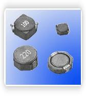 Quality SMD inductor for sale