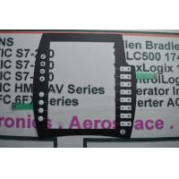 Quality NEW! KUKA KRC4 extended Membrane keyboard, membrane film, membrane switch for HMI repair, fast shipping for sale