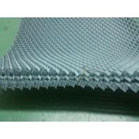 Quality inler mesh,louver for sale