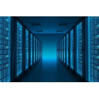 Quality All Inclusive Managed IT Services Austin Proactive Maintaining Monitoring Approach for sale