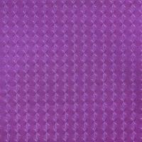 Quality PU synthetic leather for garments, available in 137cm/54-inch width for sale