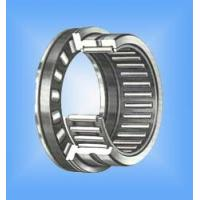 Quality Needle roller/axial cylindrical roller bearings NKXR35-Z for sale