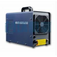 Quality High Efficiency Air Cooling 3g/Hr Hotel Ozone Machine For Room Odor Removal for sale
