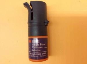 Quality Dental 5ml ESPE Single Bond Universal Adhesive for sale