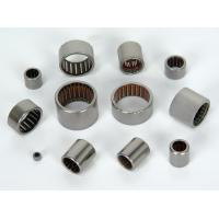 Quality K, NA, NK Series industrial machinery Cylindrical loose needle roller bearing for sale