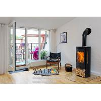 Quality Hearth Plate for fireplace for sale