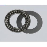 China INA design trust needle roller bearing and cage assemblies AXK1528 and 2AS on sale