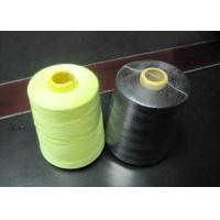 China High Tenacity 100% Polyester Sewing Thread Abrasion Resistant on sale