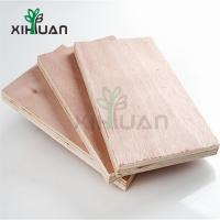 Quality Paulownia Edge Glued Board with High Quality Teak Wood New Products Looking for Distributor for Commercial Ply Wood for sale