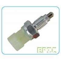China Diesel Spare Parts Reverse Gear Switch Perfect Design OEM 904 824 54 on sale