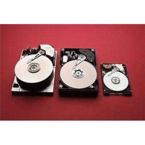 Quality Supply WESTERN DIGITAL 500GB HARD DRIVE (BRAND NEW) for sale