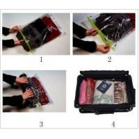Quality Hand-Rolling Vacuum Bag for sale