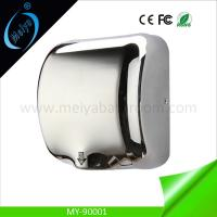 hot sale stainless steel automatic hand dryer china manufacturer