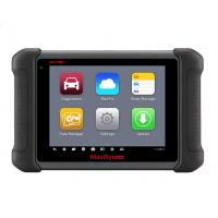 Quality AUTEL MaxiSys MS906 MaxiSys Diagnostic System Update Online Replacement of Autel MaxiDas D for sale
