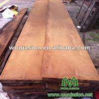 Quality High end teak wood/teak lumber/ teak timber for boat & yacht for sale