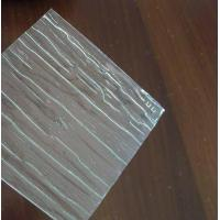Quality Patterned glass,figured glass for sale