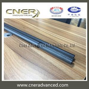 Quality RDM 430cm 80% carbon fiber constant curve windsurfing mast, carbon fibre spar, carbon windsurf mast for sale