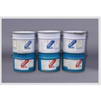 Quality 8264 Two Part Polyurethane adhesive glue for Hollow fiber membrane modules for sale