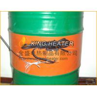 Quality oil drum heaters with digital thermostat for sale