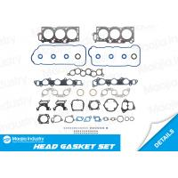 Quality 94 - 00 Toyota Avalon Camry Sienna Solara MLS Head Gasket Set Lexus 3.0 DOHC 1MZFE for sale