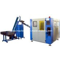 Quality SM-2000 Fully-Automatic Bottle Blowing Line/Equipment/System/Plant for sale