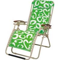 China Chaise Lounge on sale