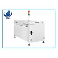 Quality New Condition LED PCB Transfer Machine , Automatic LED SMT Production Machine for sale