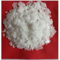 Quality caustic soda flakes99%,CAS NO.1310-73-2 for sale