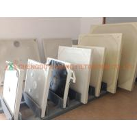 Quality Good Quality Manufacturer PP and PET Raw Material Industrial Filter Cloth for sale