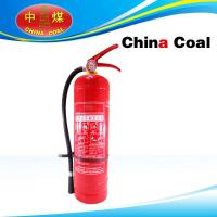Quality MFZL4dry powder fire extinguisher for sale