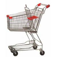 Quality promotional Shopping Trolley,shopping basket,cooler bag for sale