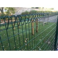 Buy brc fence at wholesale prices